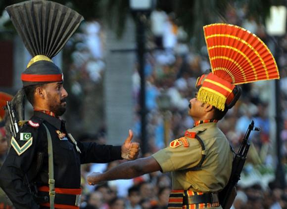 Военная одежда назначение и виды