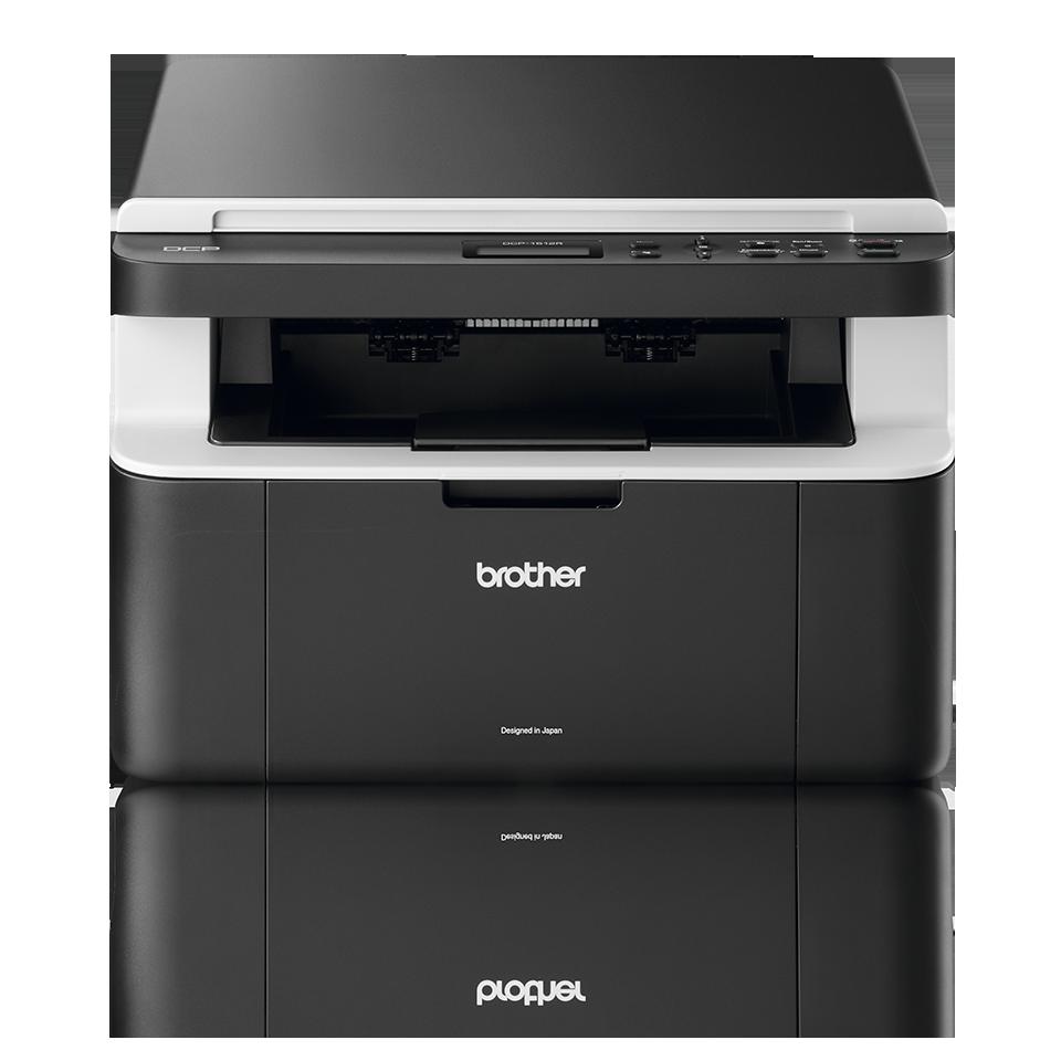 Лучшие принтеры для работы и учебы